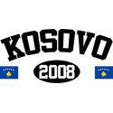 Kosovo 2008