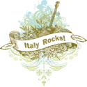 Italy Rocks