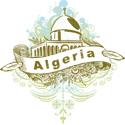 Mosque Algeria
