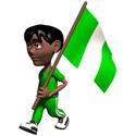 3D Nigeria