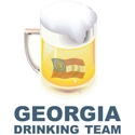 Georgia Drinking Team