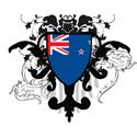 Stylish New Zealand