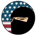 American Ninja Gifts