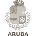 Vintage Aruba