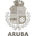 Vintage Aruba
