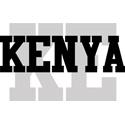 KE Kenya