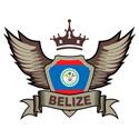 Belize Emblem