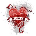 Heart Muslim