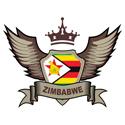 Zimbabwe Emblem