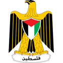 Palestine Coat Of Arms