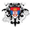 Stylish Serbia