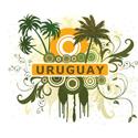 Palm Tree Uruguay