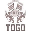 Vintage Togo