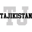TJ Tajikistan