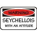 Attitude Seychellois