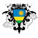 Stylish Rwanda