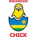 Rwandan Chick