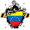 Hip Venezuela
