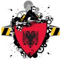 Hip Albania