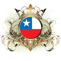 Stylish Chile