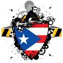 Hip Puerto Rico