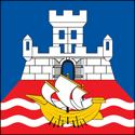 Beograd Flag