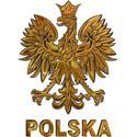 Gold Poland