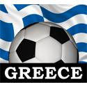 Greece Football