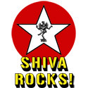 Shiva Rocks