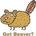 Got Beaver