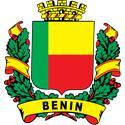 Benin Tees