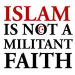 Islam T-shirts, Islam T-shirt