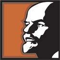 Lenin T-shirt, Lenin T-shirts