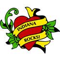 Indiana Rocks!