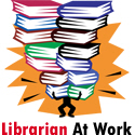 Librarian T-shirt, Librarian T-shirts
