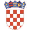 Croatia Coat Of Arms