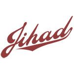 Jihad Merchandise