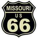 Missouri Route 66