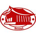Seoul T-shirt, Seoul T-shirts