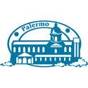 Palermo T-shirt, Palermo T-shirts