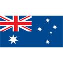 Australia T-shirt, Australia T-shirts & Gifts