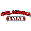 Oklahoma Native