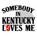 Somebody In Kentucky