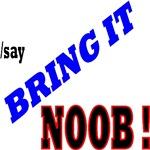 Noob Wear
