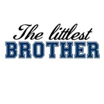 The Littlest Brother