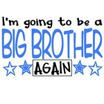 Big Brother Again!