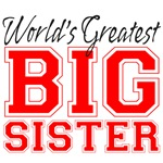Worlds Greatest Big Sister