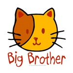 Cat Big Brother