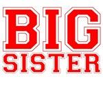 Big Sister Varsity