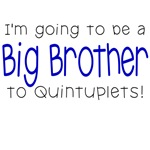 Big Brother to Quintuplets